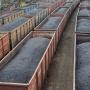 Северная железная дорога обеспечит перевозки угля к отопительному сезону