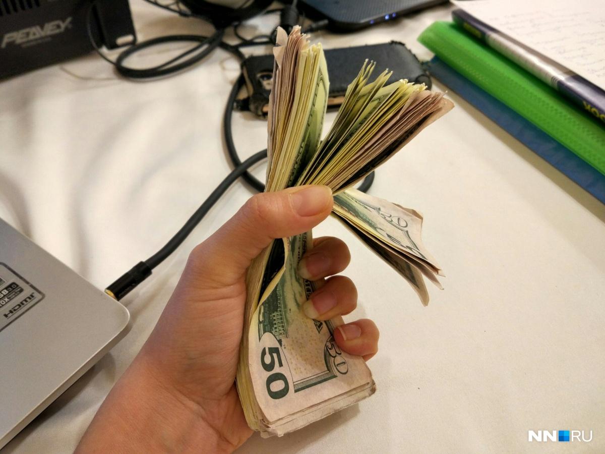 Мошенничество мама я в попал в аварию вышли деньги