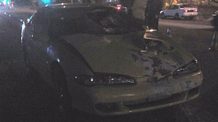 Мчался около 100 км/ч: в суд направлено дело задавившего семью на переходе водителя