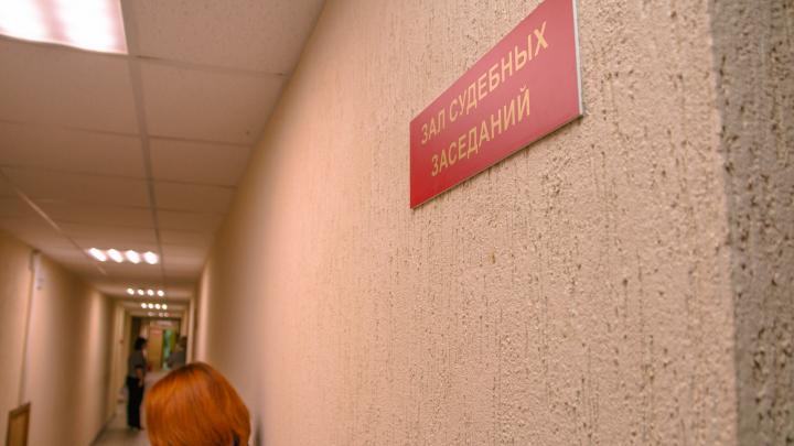 Продала квартиру и влезла в долги: в Самаре отдали под суд альфонса, который исчез с деньгами