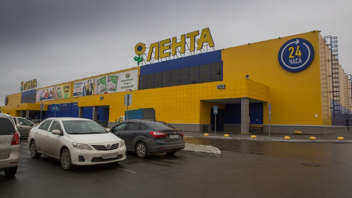 Бывшего менеджера «Ленты» оштрафовали на 4 миллиона за откаты от поставщиков