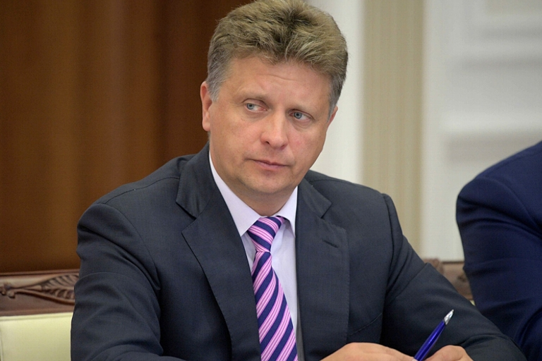 Руководитель МинтрансаРФ объявил отом, что развивать метро вОмске невыгодно
