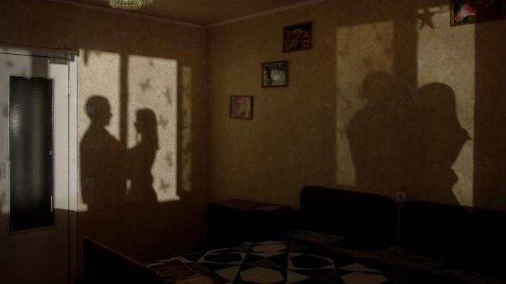 «Из ада вытащил возлюбленный»: извращенец шесть лет насиловал падчерицу в Волгоградской области