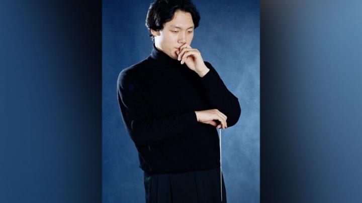 Национальный симфонический оркестр РБ открывает проект «QUINTA»: 5 вечеров классической музыки