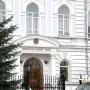 Жители Башкирии хранят в банке 373 миллиарда рублей