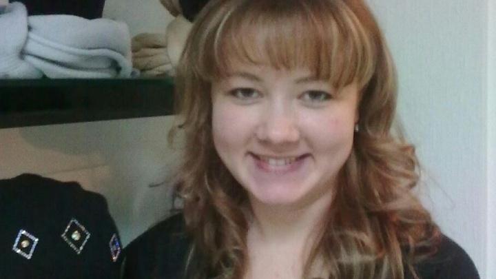 Из-за смерти мамы двоих детей в роддоме Екатеринбурга завели уголовное дело