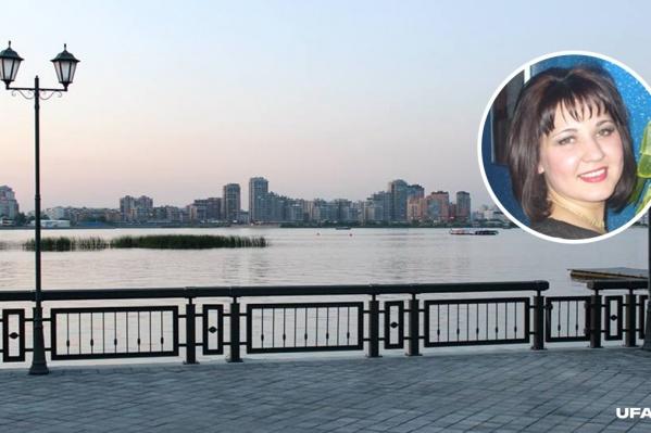Главная новость прошлой недели — Луизу Хайруллину нашли в Казани