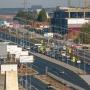 Пошли войной за Московское шоссе: Минтранс решил засудить подрядчиков