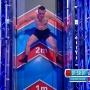 Ростовчанин вышел в финал шоу «Русский ниндзя»