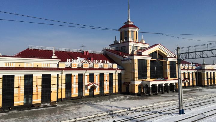 «Шёл убивать»: девушка, из-за которой сибиряк устроил стрельбу на вокзале, рассказала о преследовании