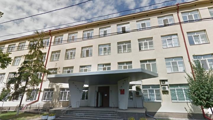 Самарское Министерство промышленности платило фирмам-однодневкам за организацию праздников