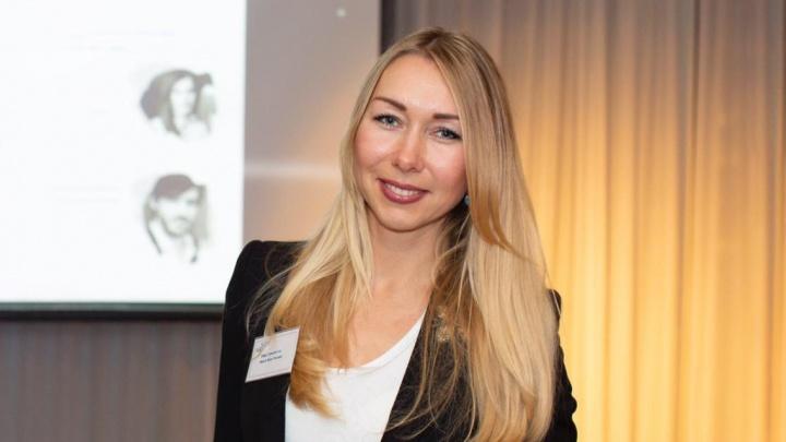 Дочь главы «Центр-инвеста» объяснила скандал вокруг банка местью бывшего мужа