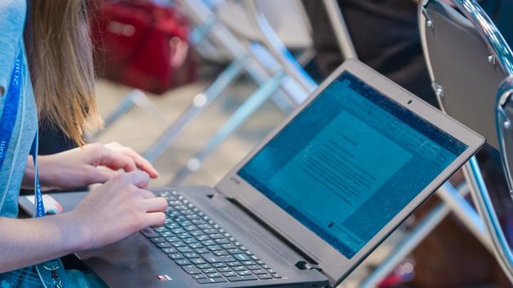 Интернет вместо репетитора: ростовские школьники смогут готовиться к ЕГЭ в специальном приложении