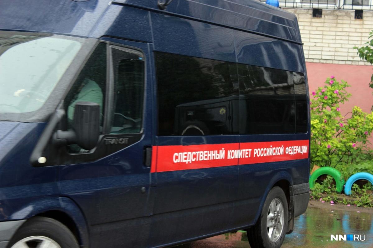 Трое мужчин иребёнок утонули вводоёмах Нижегородской области 21августа