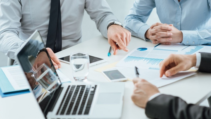 Сервисы МКБ стали доступны предпринимателям Центрального и Приволжского федеральных округов