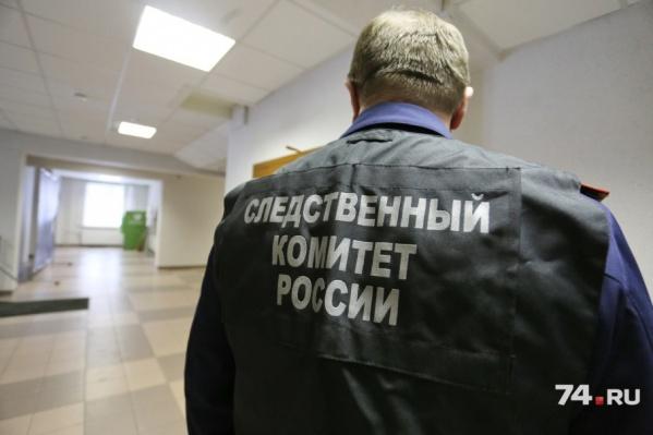 Разбираться в деталях убийства копейского бизнесмена будет отдел по особо важным делам регионального СК