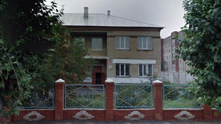 В детском приюте на Южном Урале умер ребёнок