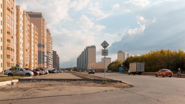 Минприроды Самарской области потратит три миллиона рублей на изучение воздуха в Волгаре