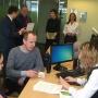 Сбербанк проведет 25 апреля единый «День недвижимости и ипотеки» в шести городах области