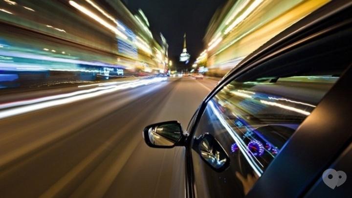 Хит FM пригласил екатеринбуржцев принять участие в автоквесте
