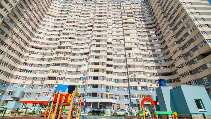 Чиновники посчитали, сколько должно стоить жилье в Самаре