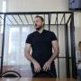 «Чрезмерно мягкий приговор»: прокуратура обжаловала наказание бывшему вице-губернатору Сандакову