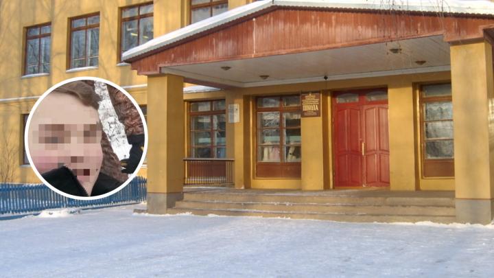 Поехал к маме в Москву: пропавшего в Прикамье подростка нашли в Нижегородской области