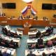 Новый министр экономического развития пообещал самарцам рост зарплат в 2019 году