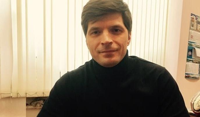 В спортуправлении Челябинска определились с преемником Евгения Иванова, ушедшего в «Трактор»