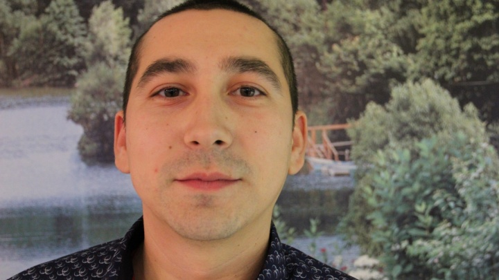«Хотел уехать в Петербург на заработки»: в Перми пропал 35-летний житель Очера