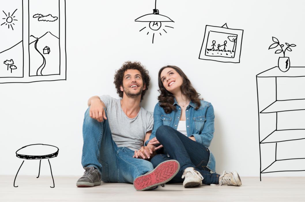 Обновляем ипотеку: как снизить ставку?