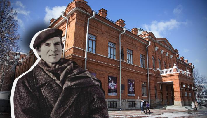 Читатели UFA1.RU vs читатели Радия Хабирова. Подводим итоги голосования за переименование театра
