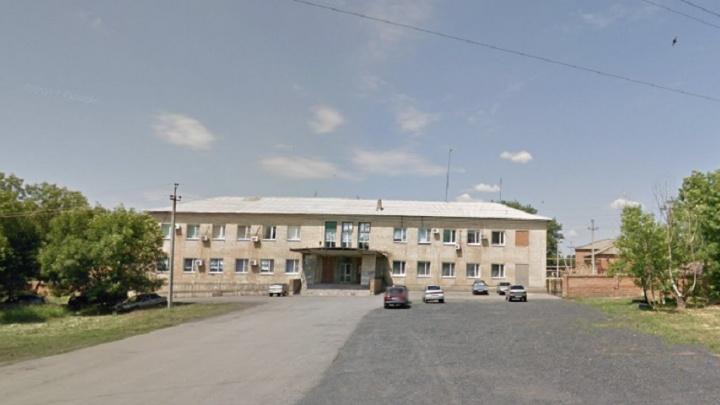 В Ростовской области директора кирпичного завода подозревают в сокрытии 22 миллионов рублей