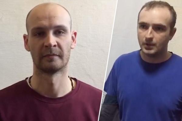 Преступники поменяли замки на дверях в хранилище с деньгами