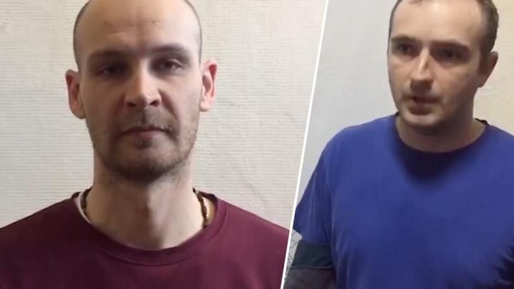 Двоим южноуральцам вынесли приговор за украденные с почты 21,6 миллиона рублей