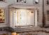 Спрос рождает предложение: компания Torex разработала конструкции для нестандартных дверных проемов