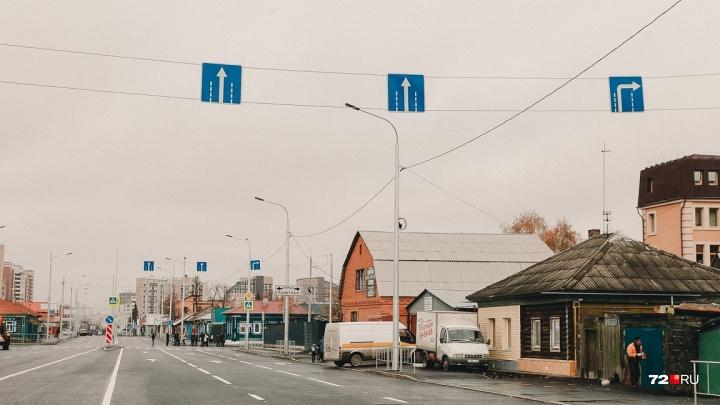 Полевую опять перекроют: в этом году капитально отремонтируют участок от Халтурина до Пролетарской