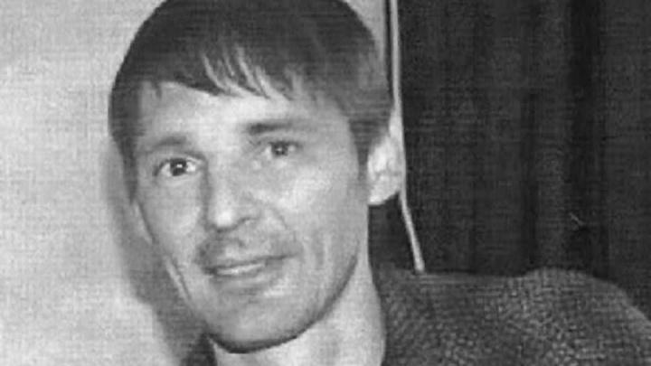 Скелет пропавшего 16 месяцев назад мужчины нашли в Волгоградской области