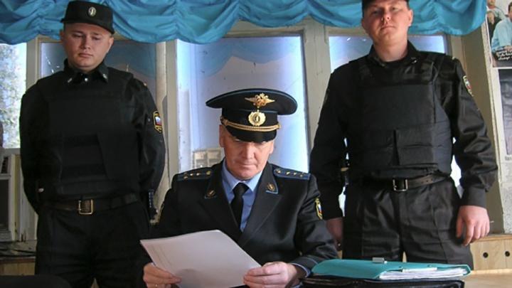 Брали деньги и не выбивали долги: в Волгоградской области выявлено 4000 нарушений в работе приставов