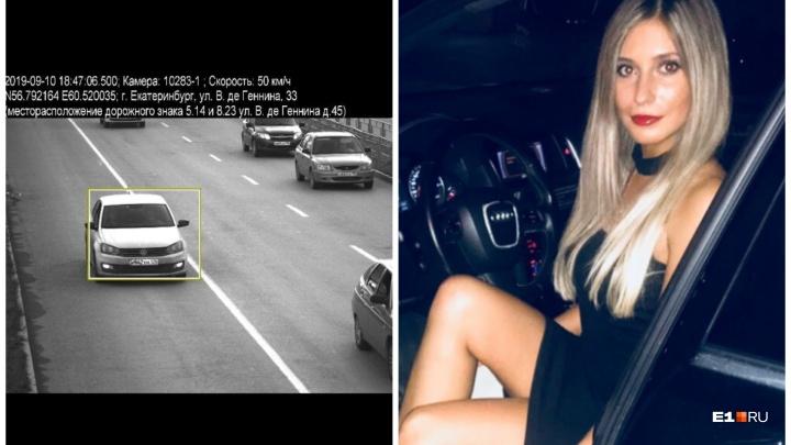 «Если бы полиция раскрывала угоны машин, Ксения была бы жива». Колонка автобизнесмена