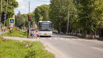 Подешевело: цена проезда автобусом Новодвинск — Архангельск изменилась из-за нового подхода к тарифу