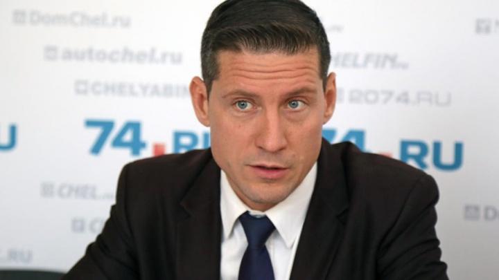 Глава Челябинска нашёл замену своему заму по социальному развитию