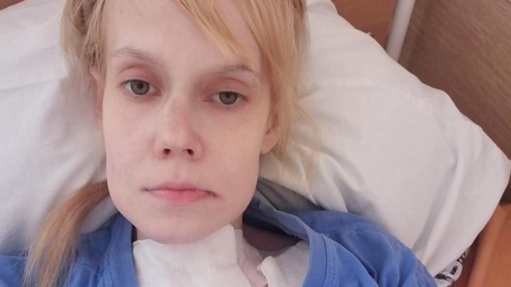 «Сама забрала заявление»: южноуралец, избивший молодую жену до инвалидности, избежит ответственности