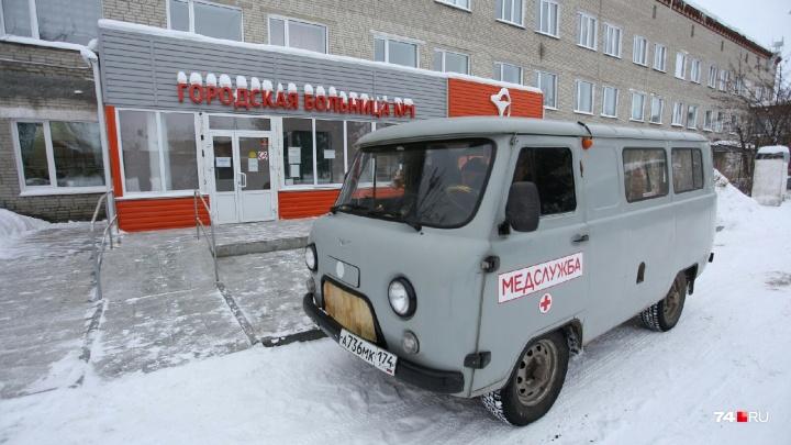 «Нужен тщательный разбор»: Дубровский приказал проверить больницу, где за месяц умерли трое детей