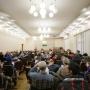 «Мы не буйные — хотим решить вопрос»: экоактивисты в приёмный день «взяли штурмом» челябинскую мэрию