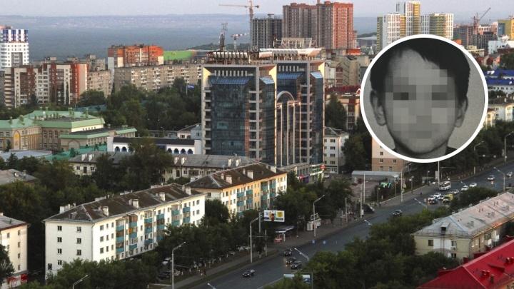 Дома нет уже двое суток: в Уфе ищут пропавшего 11-летнего мальчика