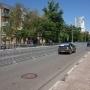 Азарова и Лапушкину просят оставить ограждения вдоль трамвайных путей в центре Самары