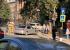 «Camry похожа на административную»: в центре Екатеринбурга столкнулись две иномарки