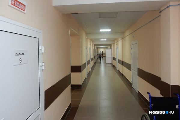 С врачей и заведующих отделением собирают по 500 рублей, а с младшего медицинского персонала — по 250 рублей