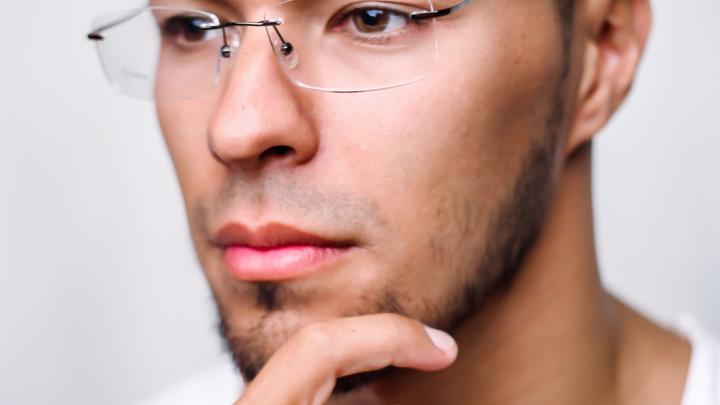 Оптика предлагает современное решение для офисных работников и бесплатную проверку зрения